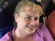 Jessica Fleischman